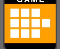 中古せどり ゲームソフト